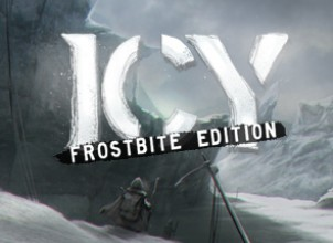 ICY: Frostbite Edition İndir Yükle