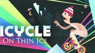 Icycle: On Thin Ice İndir Yükle