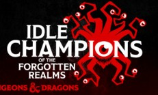 Idle Champions of the Forgotten Realms İndir Yükle