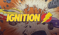 Ignition İndir Yükle