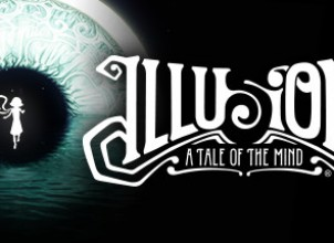 Illusion: A Tale of the Mind İndir Yükle