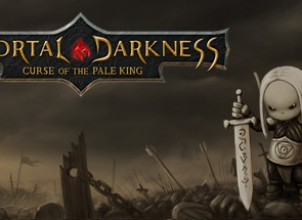 Immortal Darkness: Curse of The Pale King İndir Yükle