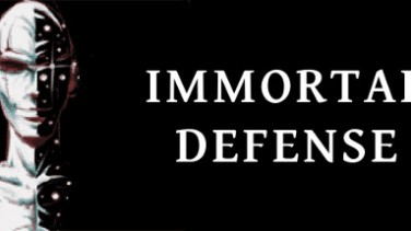 Immortal Defense İndir Yükle