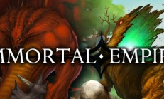 Immortal Empire İndir Yükle