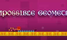 Impossible Geometry İndir Yükle
