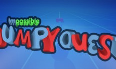 Impossible Jumpy Quest İndir Yükle