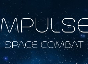 Impulse: Space Combat İndir Yükle