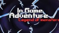 In Game Adventure: Legend of Monsters İndir Yükle