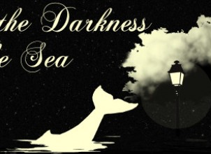 In the Darkness of the Sea İndir Yükle