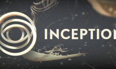 Inception VR İndir Yükle