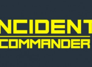 Incident Commander İndir Yükle