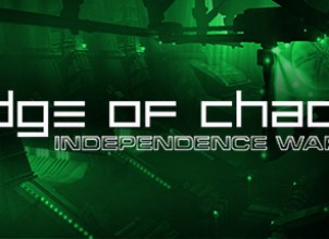 Independence War® 2: Edge of Chaos İndir Yükle