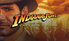 Indiana Jones® and the Emperor's Tomb™ İndir Yükle