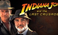 Indiana Jones® and the Last Crusade™ İndir Yükle
