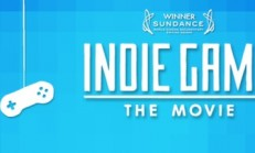Indie Game: The Movie İndir Yükle