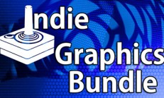 Indie Graphics Bundle – Royalty Free Sprites İndir Yükle