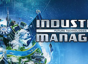 Industry Manager: Future Technologies İndir Yükle
