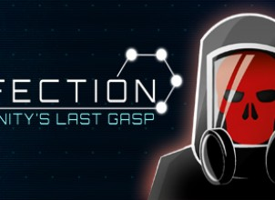 Infection: Humanity's Last Gasp İndir Yükle