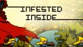 Infested Inside Multiplayer Online İndir Yükle