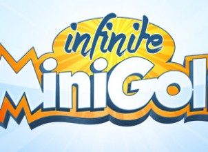 Infinite Mini Golf İndir Yükle