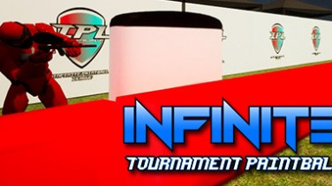 Infinite Tournament Paintball İndir Yükle