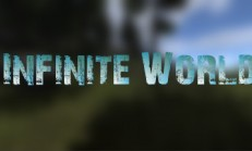 Infinite World: Randomize everything İndir Yükle