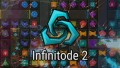 Infinitode 2 – Infinite Tower Defense İndir Yükle