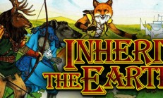 Inherit the Earth: Quest for the Orb İndir Yükle