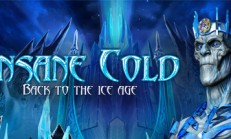 Insane Cold: Back to the Ice Age İndir Yükle