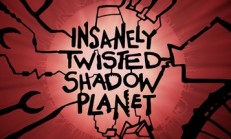 Insanely Twisted Shadow Planet İndir Yükle