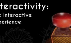 Interactivity: The Interactive Experience İndir Yükle