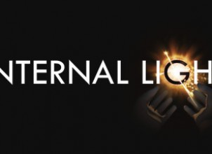 Internal Light VR İndir Yükle