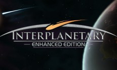 Interplanetary: Enhanced Edition İndir Yükle