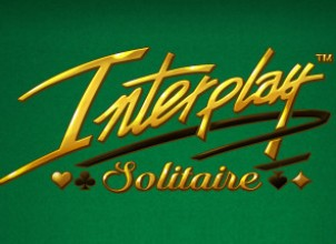 Interplay Solitaire İndir Yükle