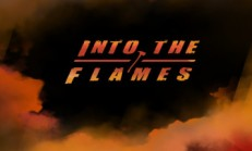 Into The Flames İndir Yükle