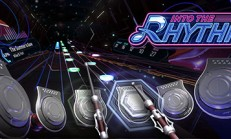 Into the Rhythm VR İndir Yükle