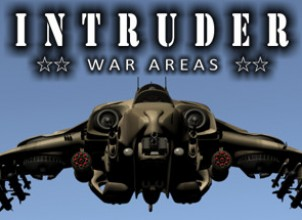 INTRUDER – WAR AREAS İndir Yükle