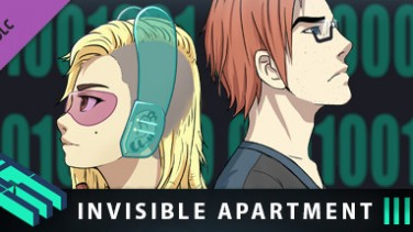 Invisible Apartment İndir Yükle