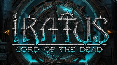 Iratus: Lord of the Dead İndir Yükle