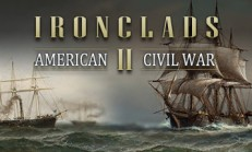 Ironclads 2: American Civil War İndir Yükle