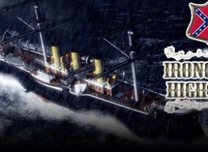 Ironclads: High Seas İndir Yükle