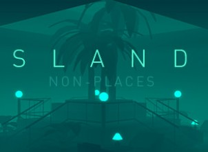 ISLANDS: Non-Places İndir Yükle