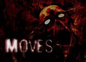 It Moves İndir Yükle