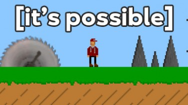 [it's possible] İndir Yükle