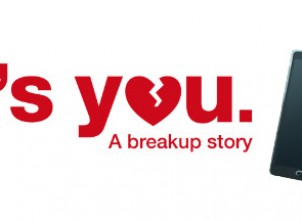 It's You: A Breakup Story İndir Yükle