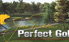 Jack Nicklaus Perfect Golf İndir Yükle