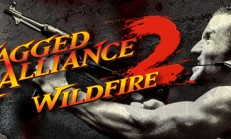 Jagged Alliance 2 – Wildfire İndir Yükle