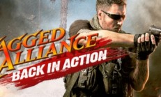 Jagged Alliance – Back in Action İndir Yükle
