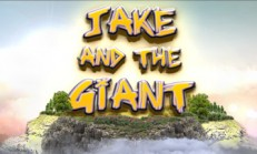 Jake and the Giant İndir Yükle