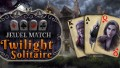 Jewel Match Twilight Solitaire İndir Yükle